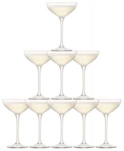 shampanjaa