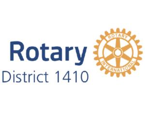 Rotarypiiri 1410